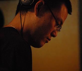 DJ Static, WEFUNK 500