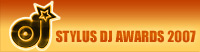 2007 Stylus DJ Awards: College Radio Show of the Year
