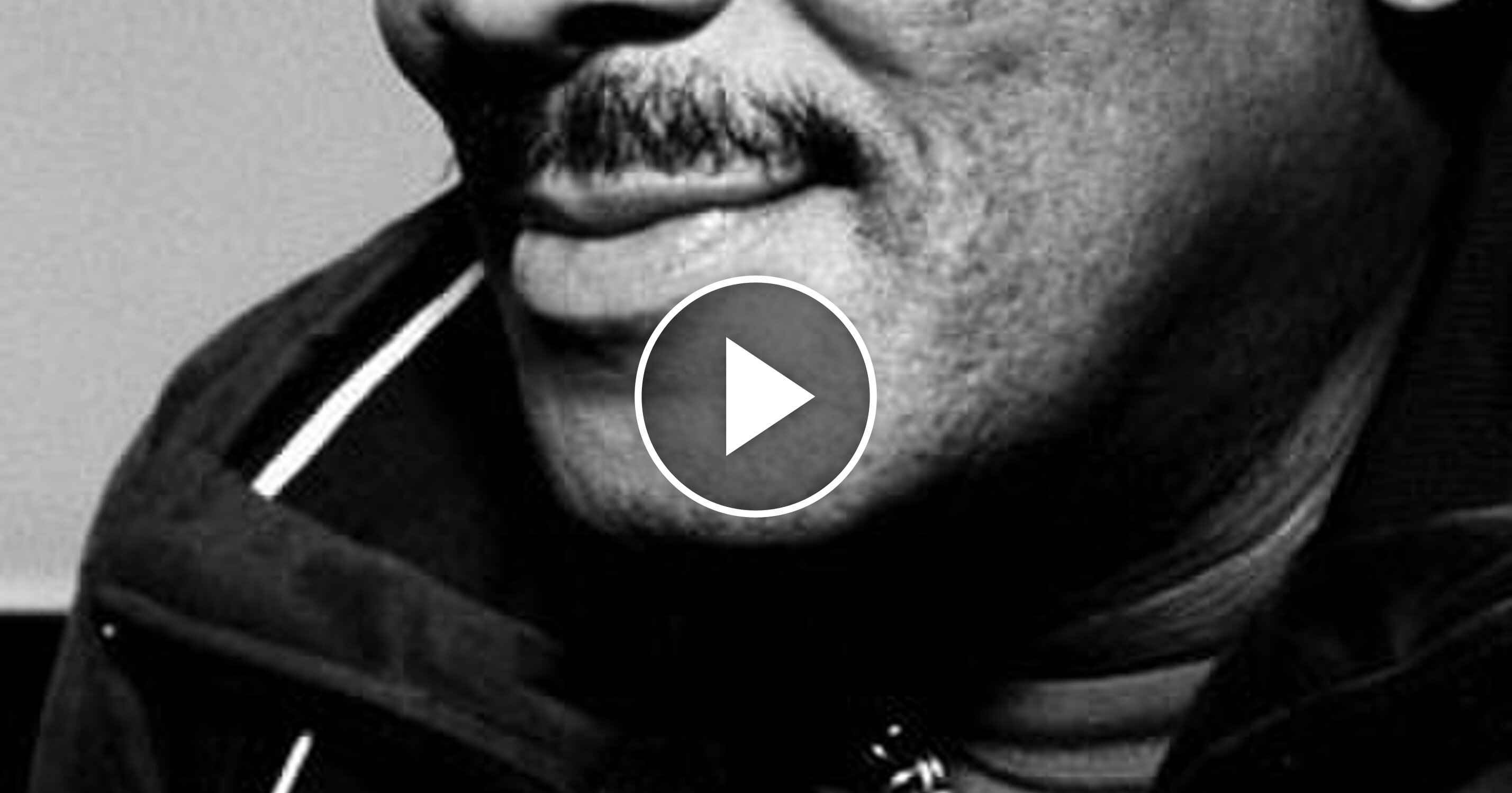 """9a2d59bb42ae9b """"Everybody Loves The Sunshine"""" by Roy Ayers - WEFUNK Radio"""