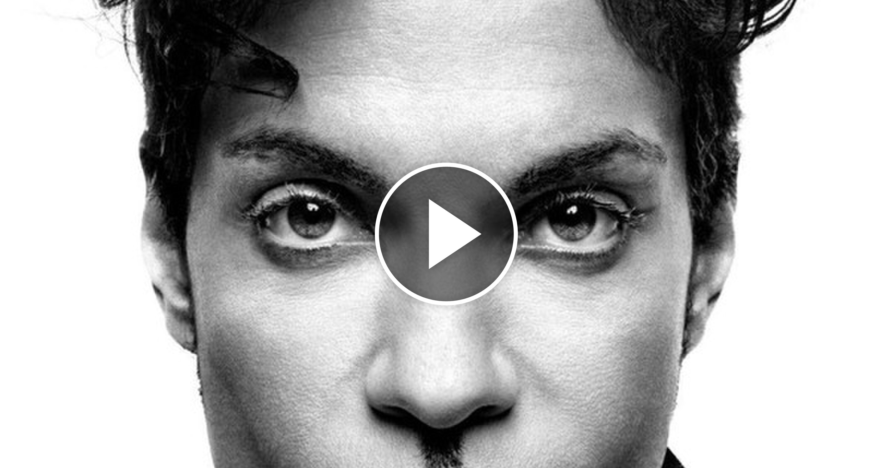 Prince Controversy Discogs